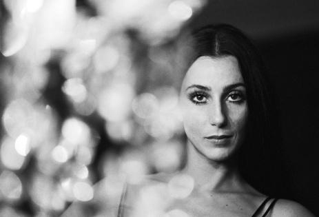 Cher3.jpg