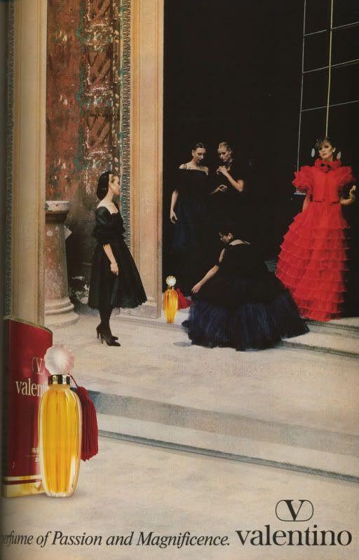 bb53c061c4a44b0df5f966eba12fca4c--best-perfume-perfume-ad